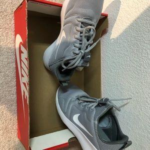 Nike kaishi 2.0 sneaker 👟 like new